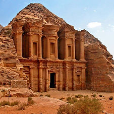 Al-Dayr-Petra-Jordan_edited.jpg