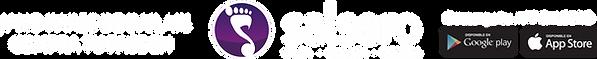salsero-logo-2018 vector_006.png