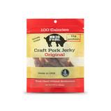 Big Fork Jerky - Original Jerky