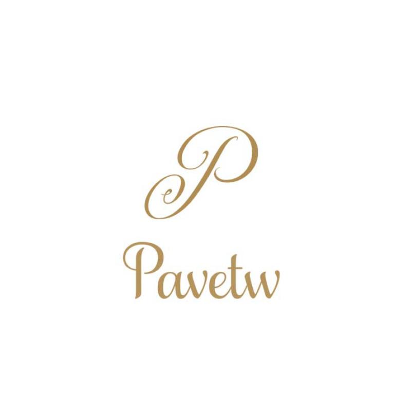 PaveTW.jpg