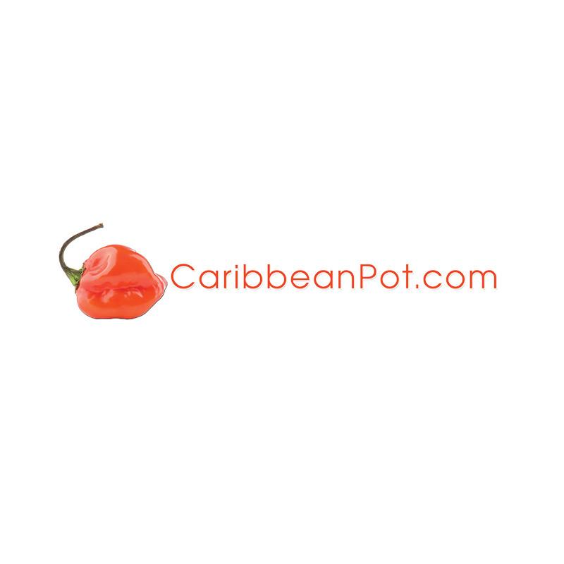 Caribbean Pot.jpg