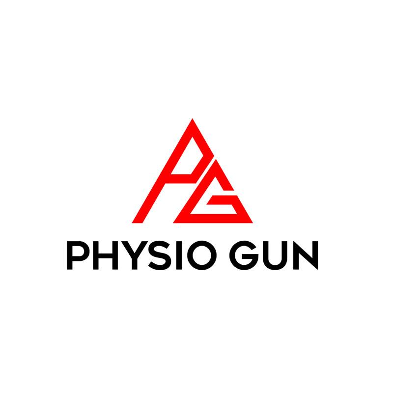 Physio Gun.jpg