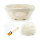 Bread Proofing Set