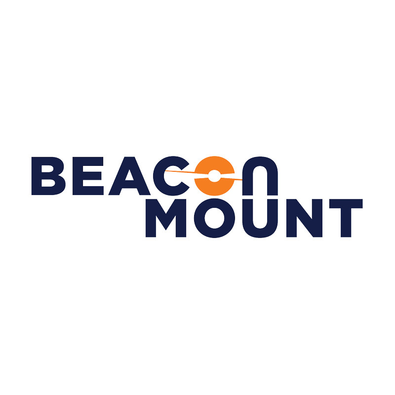 Beacon Mount