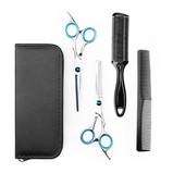 TruBiology - Hair Cutting Scissors