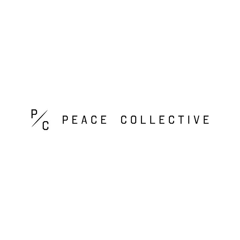 Peace Collective.jpg