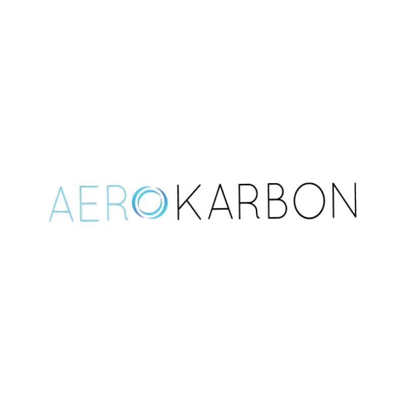 Aero Karbon.jpg
