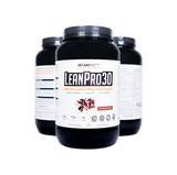 Revamp Nutrition - Protein Powder