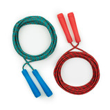 PaveTW - Jump Ropes