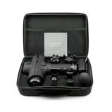 Physio Gun - Black Massage Gun Case