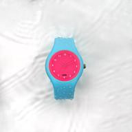 Yyelo Watches