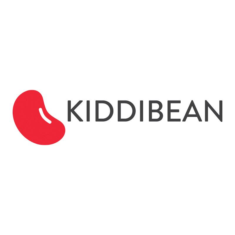 Kiddibean.jpg