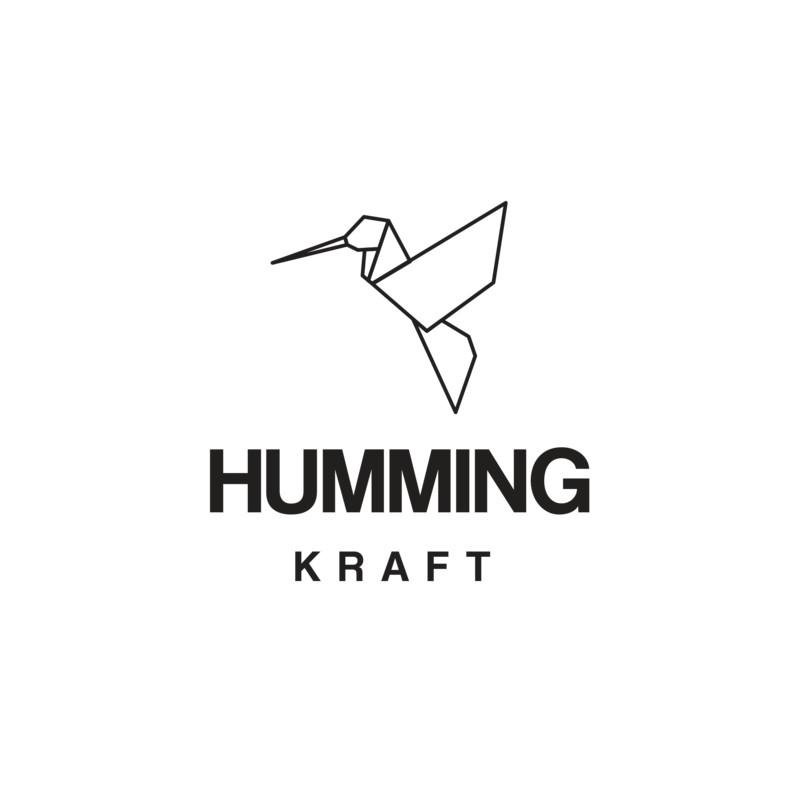 Humming Kraft.jpg