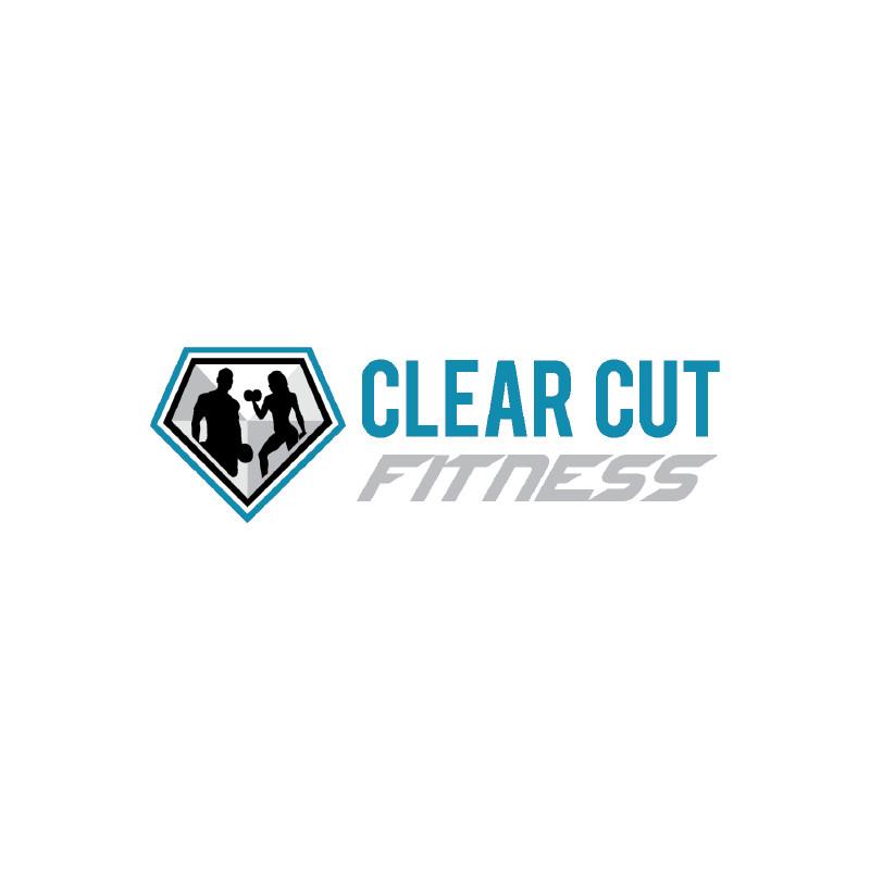 Clear Cut Fitness.jpg