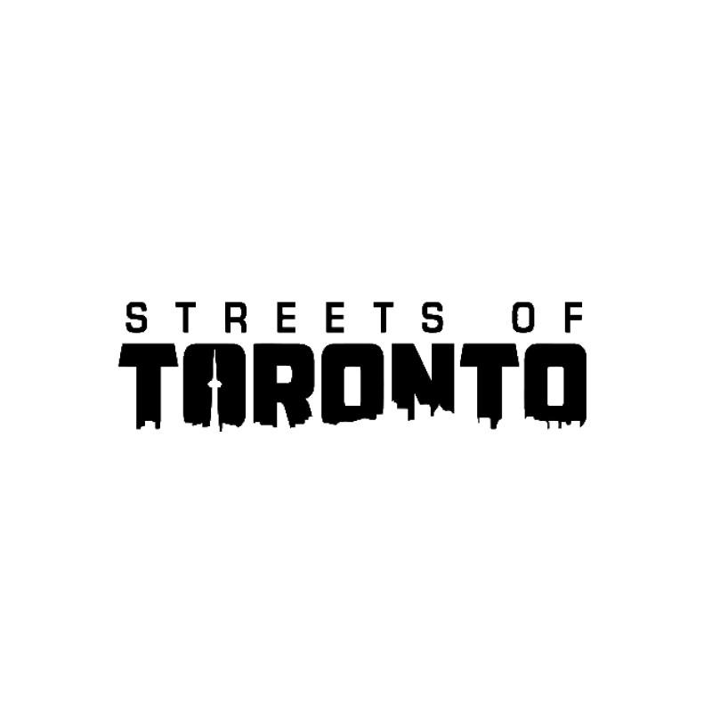 Streets of Toronto.jpg