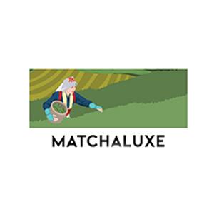 Matchaluxe.jpg