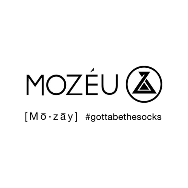 Mozeu Socks.jpg