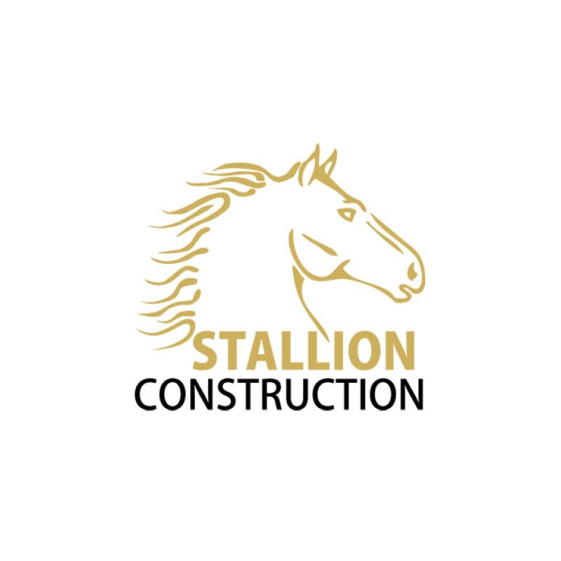 Stallion Construction.jpg