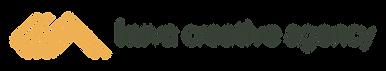 Kuva Logo.png