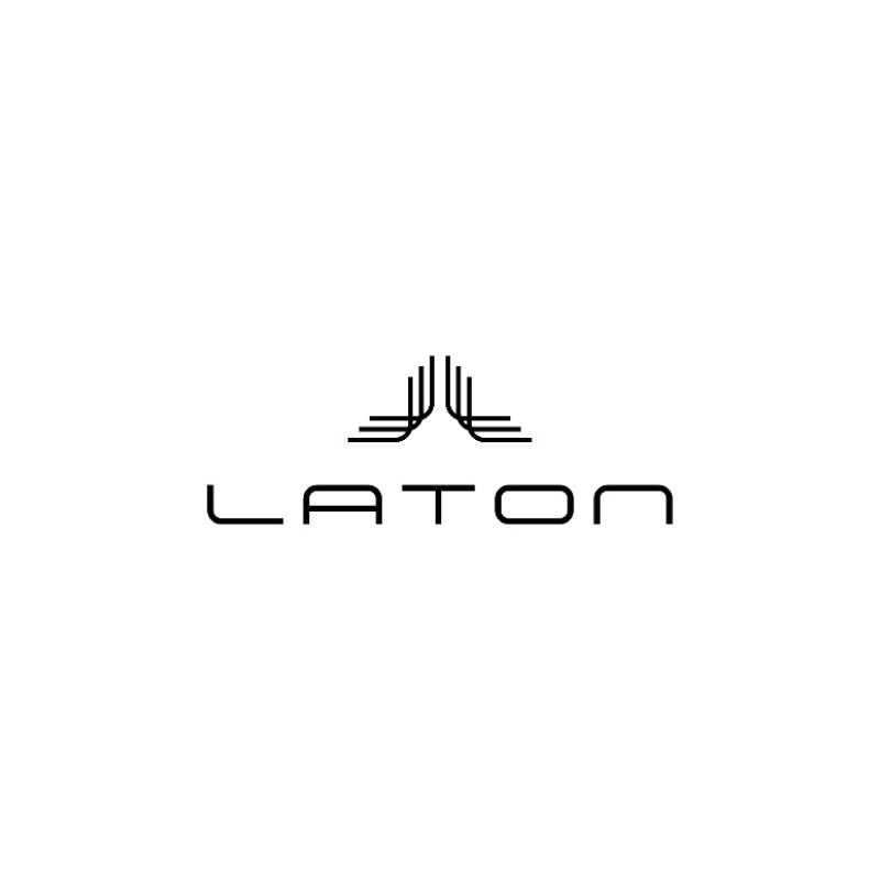 Laton Notebooks.jpg