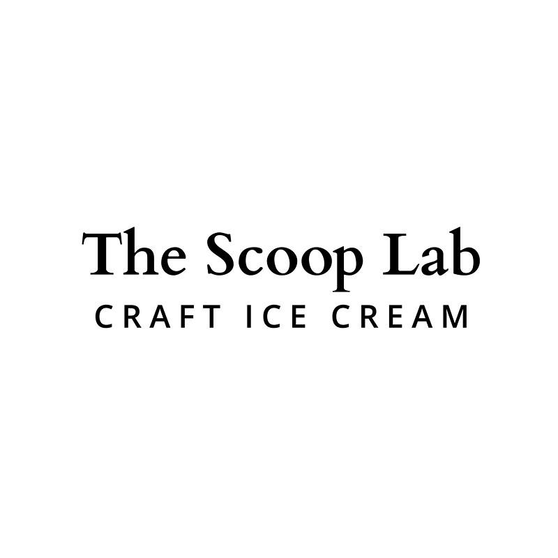 The Scoop Lab.jpg