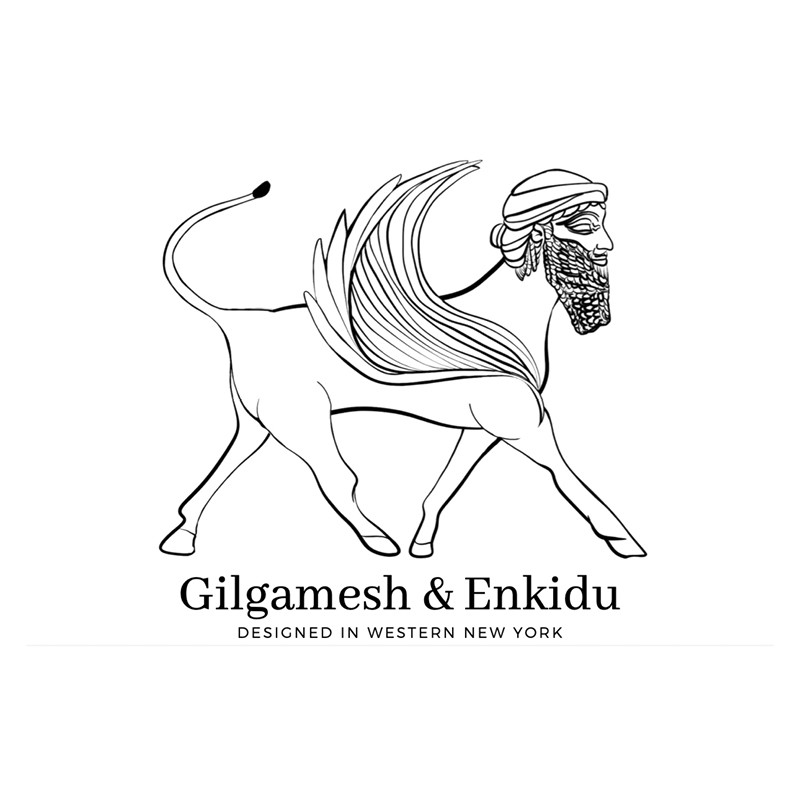 Gilgamesh & Enkidu.jpg