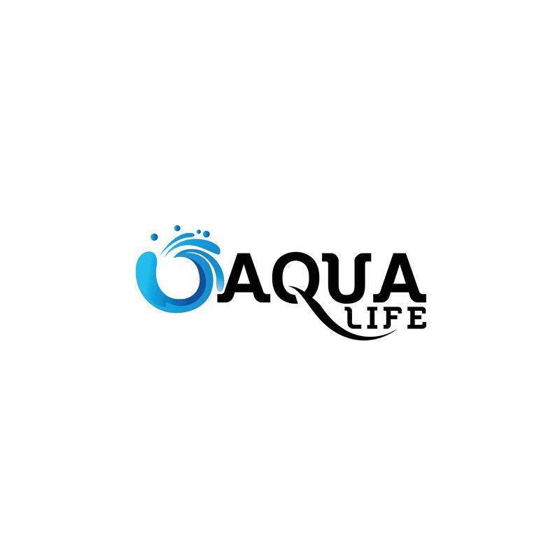Aqua Life.jpg