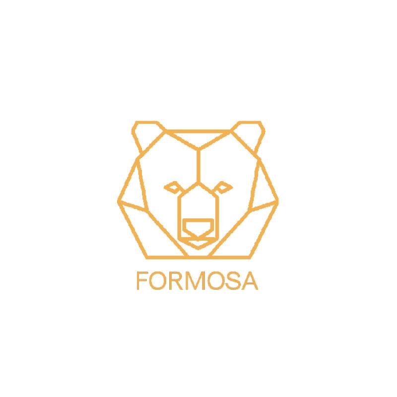 Formosa Labs.jpg