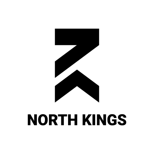 North Kings