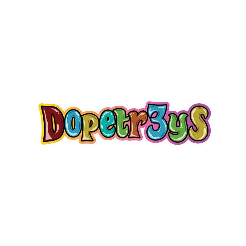 DopeTr3ys.jpg