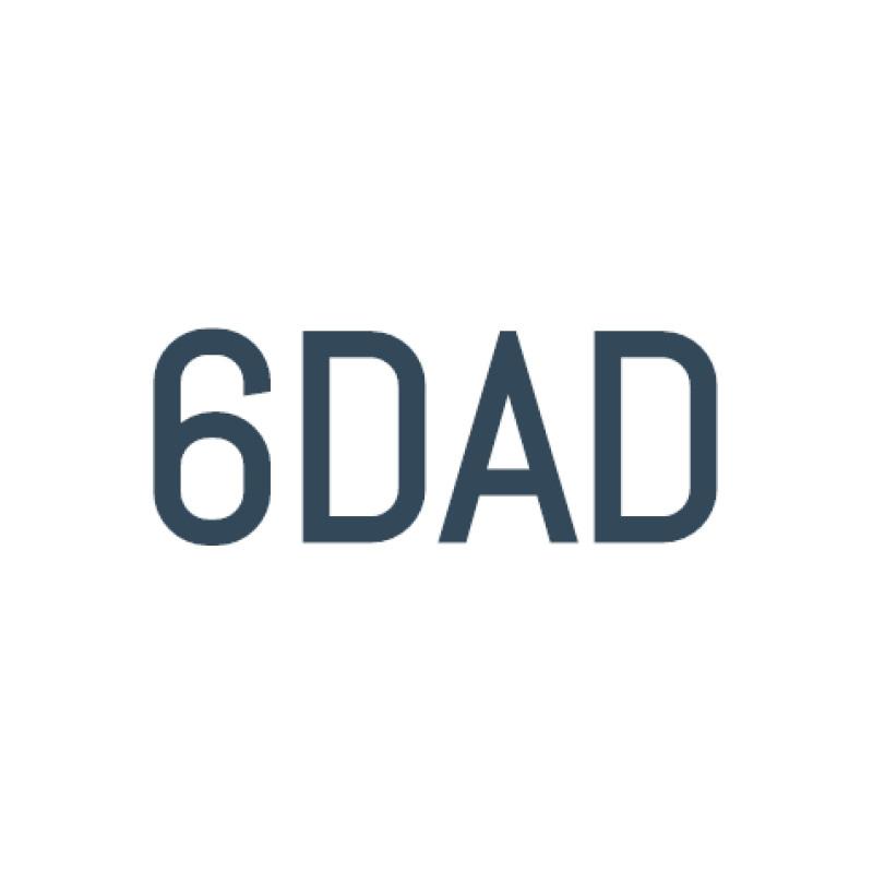 6DAD.jpg