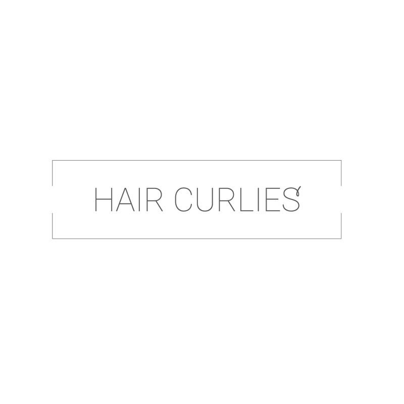 Hair Curlies.jpg
