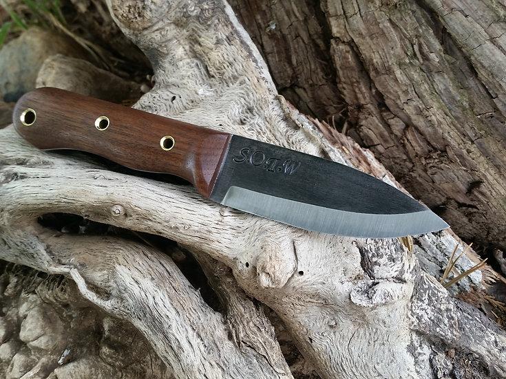 """KRF SOTW """"Plain Jane"""" Kephart Style SOTW Knife """"PRE-ORDER"""