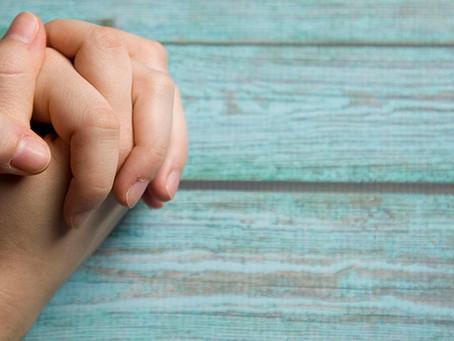 「日本バプテスト連合第57回年次総会(2020年度総会)」書面開催 集計結果のご報告