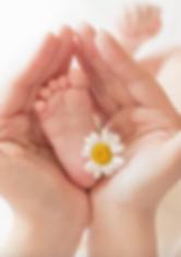 Best Fertility Massage in Houston