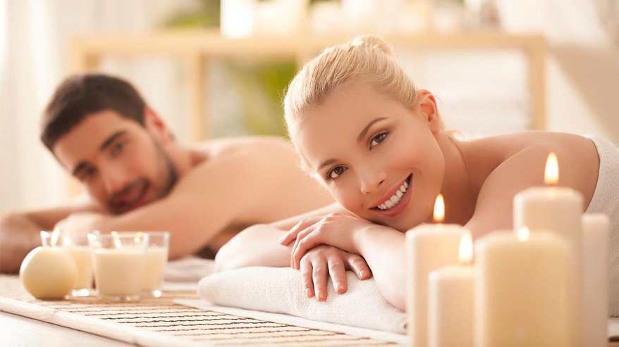 Best Fertility Massage in Houston | The Ultimate Fertility Massage
