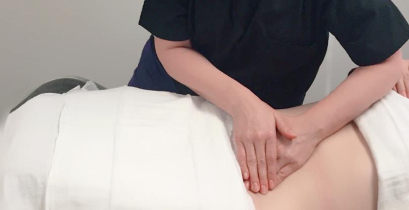 Sobada Maya| Best Fertility Massage in Houston (346)212-2953