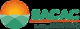 SACAC Logo.png