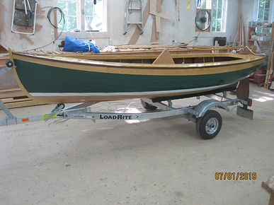 finishedboat1.JPG
