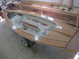 epoxy deck2.JPG