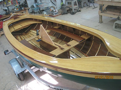 finishedboat2.JPG