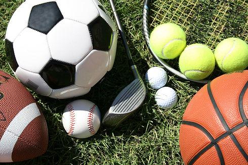multi-sport.jpg