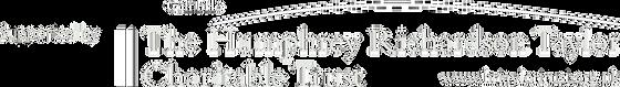 HRTCT Long SupBy Logo JPEG transparent.p