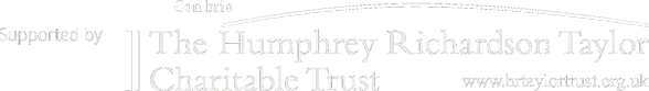 HRTCT Long SupBy Logo JPEG transparent.p