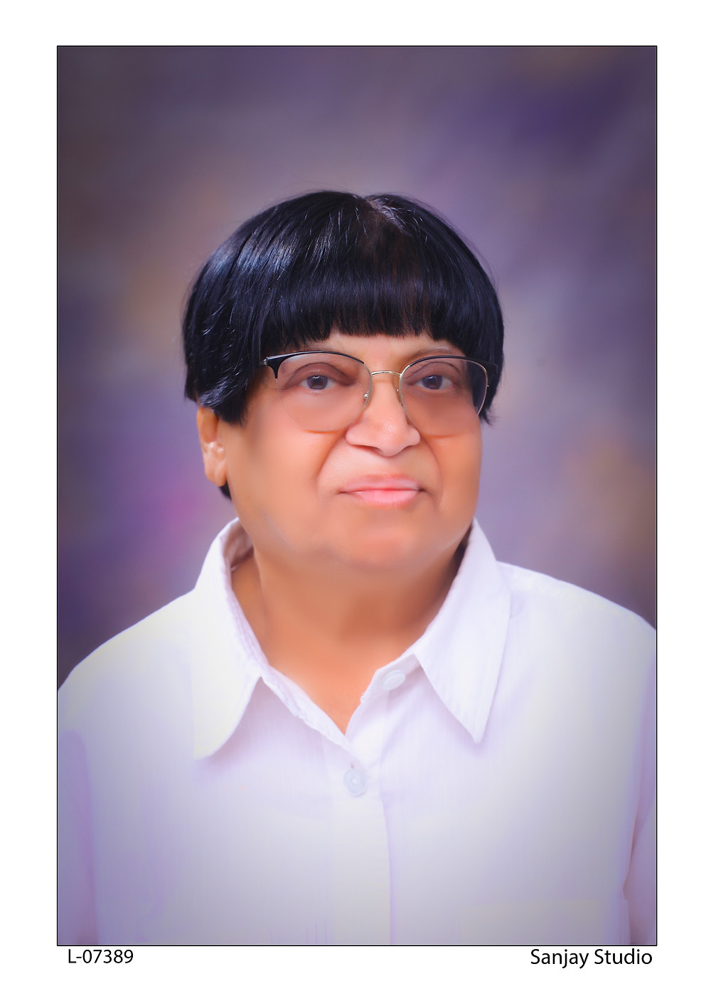 Dr. Kanti Jain Human Benefit Services Khichan India