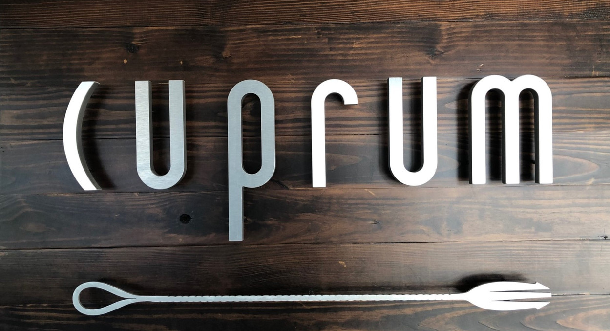 Cuprum Sign.jpg