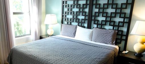 Villa Suite.jpg