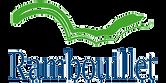 rambouillet-logo-quadri_472px.png