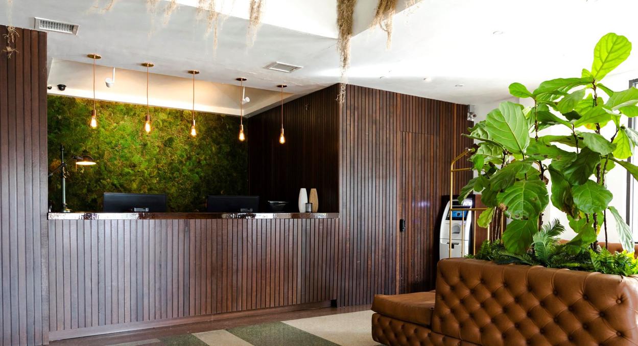 Lobby 3.0.jpg