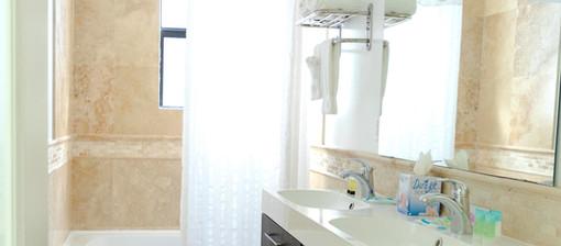 Villa Suite 3.jpg